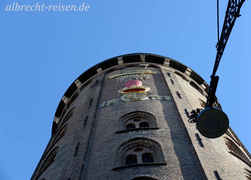 Der Runde Turm